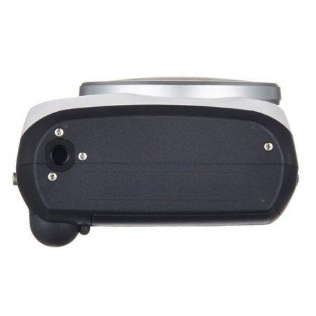 Камера моментальной печати Fujifilm Instax Mini 70 White (16496031)