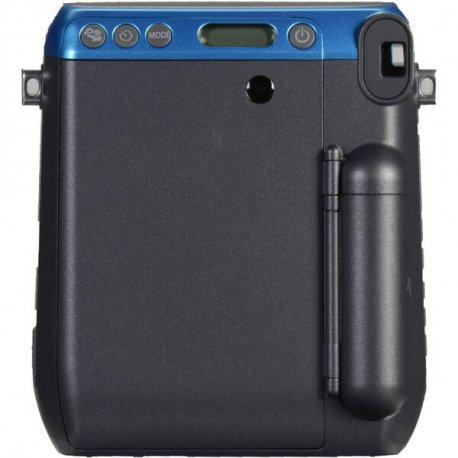 Камера моментальной печати Fujifilm Instax Mini 70 Blue (16496079)