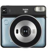 Камера моментальной печати Fujifilm Instax SQ 6 Aqua Blue (16608646)