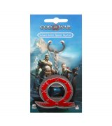 "Брелок God of War ""Serpent Bottle Opener"" (GE3492)"
