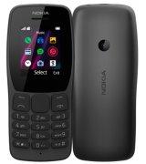 Nokia 110 Black