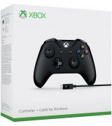 besprovodnoj-dzhojstik-microsoft-xbox-one-s-wireless-controller-black-wireless-adapter-for-windows