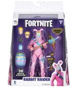 Коллекционная фигурка Fortnite Legendary Series Rabbit Raider (FNT0124)