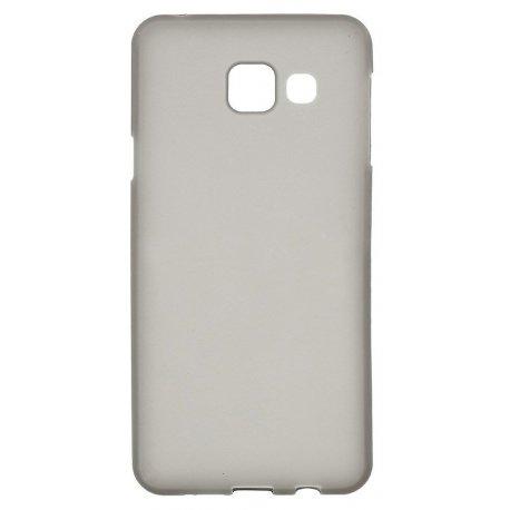 Чехол Baseus Case для Samsung Galaxy A3 (A310) Grey