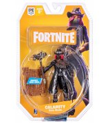 Коллекционная фигурка Fortnite Solo Mode Calamity (FNT0074)