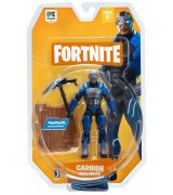 Коллекционная фигурка Fortnite Solo Mode Carbide (FNT0011)