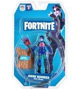 Коллекционная фигурка Fortnite Solo Mode Dark Bomber (FNT0072)