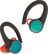 Plantronics BlackBeat Fit 3100 Black