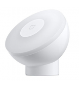 Ночная лампа Xiaomi MiJia Motion-Activated Night Light 2 (MJYD02YL)