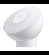 Ночная лампа Xiaomi MiJia Motion-Activated Night Light 2 (MJYD02YL)