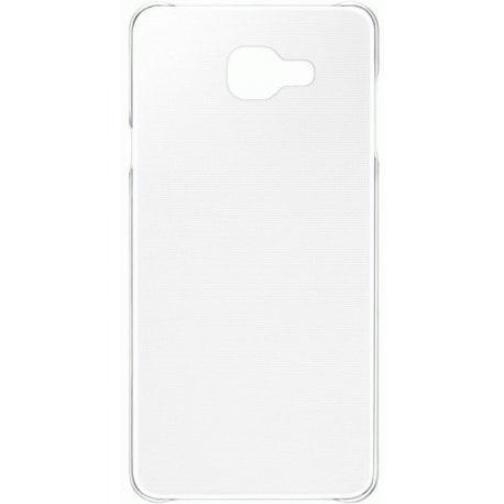 Накладка Kuhan Samsung Galaxy A7 (A710) Clear