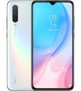 Xiaomi Mi 9 Lite 6/128GB Pearl White
