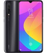Xiaomi Mi 9 Lite 6/64GB Onyx Grey