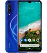 Xiaomi Mi A3 4/128GB Not just Blue