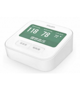 Тонометр Xiaomi iHealth Smart Blood Pressure Monitor (BPM1) (NNR4004RT)