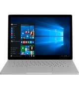 "Microsoft Surface Book 2 13.5"" (PGV-00014) Silver"