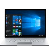"Microsoft Surface Book 2 15"" (HNS-00022) Silver"