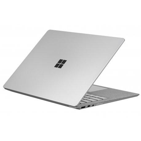 "Microsoft Surface Laptop 2 13.5"" (LQV-00012) Silver"