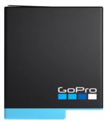 Аккумулятор для GoPro Hero 8 Rechargeable Battery (AJBAT-001)
