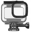 Защитный бокс для GoPro HERO 8 Black (AJDIV-001)