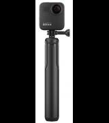 Телескопический монопод-штатив GoPro MAX (ASBHM-002)
