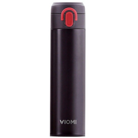 Термос Xiaomi Viomi Portable Thermos (300ml) Black