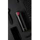 Термос Xiaomi Viomi Portable Thermos (300ml) Black
