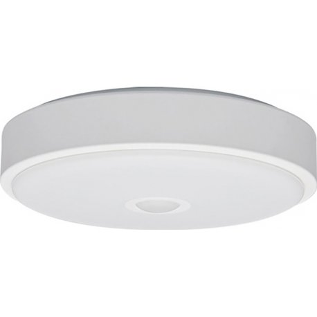 Светильник потолочный Yeelight Crystal Ceiling Light Mini 250mm White (YLXD09YL)