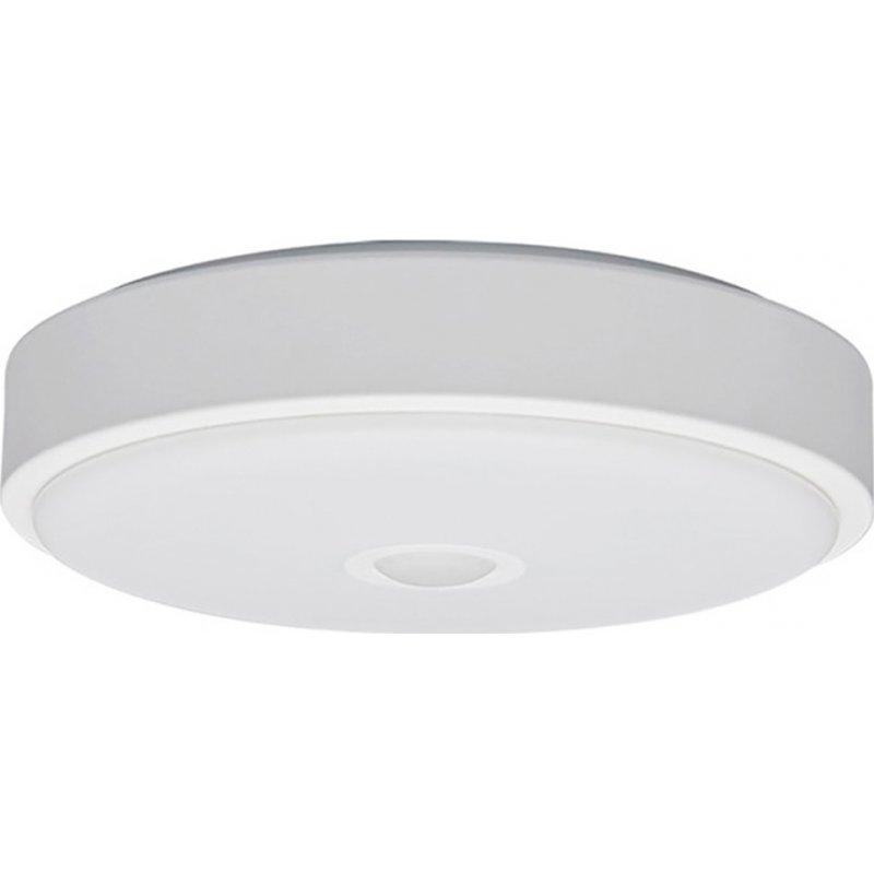 https://skay.ua/81437-thickbox_default/svetilnik-potolochnyj-yeelight-crystal-ceiling-light-mini-250mm-white-ylxd09yl.jpg