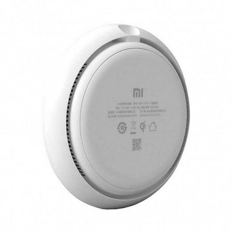 Беспроводное зарядное устройство Xiaomi Mi Wireless 20W Charger White (MDY-10-EP) (GDS4106CN/GDS4115CN)