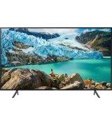 Телевизор Samsung UE50RU7100UXUA