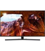 Телевизор Samsung UE50RU7400UXUA