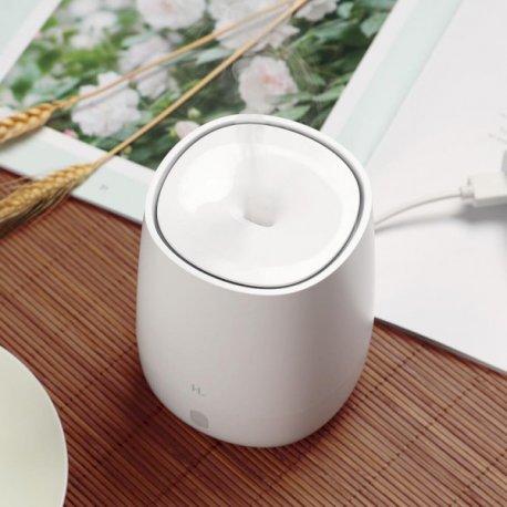 Увлажнитель воздуха Xiaomi Happy Life Aroma Diffuser