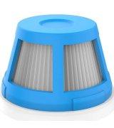 Фильтр для пылесоса Xiaomi Cleanfly Car Portable Vacuum Cleaner Filter (1 шт)