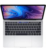 "Apple MacBook Pro 13"" Retina with Touch Bar (MR9U2) 2018 Silver"