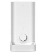 Умная кормушка для животных Xiaomi Petkit Smart Pet Feeder 25mm White (P530)