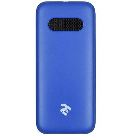 2E (TWOE) S180 DualSim Blue