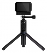Трипод Mi Action Camera Tripod Black (XXJZPG01YM) (FBA4093GL)