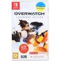 Игра Overwatch: Legendary Edition (Nintendo Switch, Русская версия)