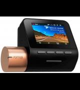 Видеорегистратор Xiaomi 70mai Dash Cam Lite (Midrive D08)