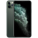 Apple iPhone 11 Pro Max 64GB Dual Sim Midnight Green