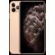 Apple iPhone 11 Pro Max 64GB Dual Sim Gold