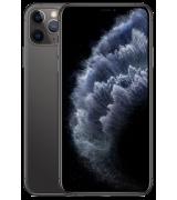 Apple iPhone 11 Pro Max 512GB Dual Sim Space Gray
