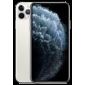 Apple iPhone 11 Pro Max 512GB Dual Sim Silver