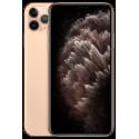 Apple iPhone 11 Pro Max 512GB Dual Sim Gold