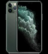 Apple iPhone 11 Pro 64GB Dual Sim Midnight Green