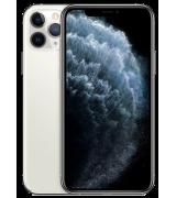 Apple iPhone 11 Pro 256GB Dual Sim Silver