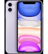 Apple iPhone 11 128GB Dual Sim Purple