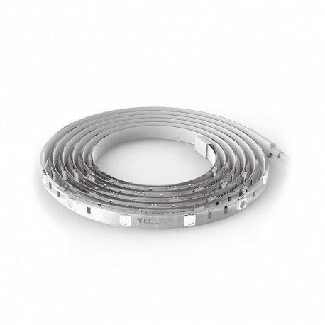 Удлиняющая LED-лента Yeelight Aurora Lightstrip Plus 1м (Extendable Strip) (GPX4015RT)