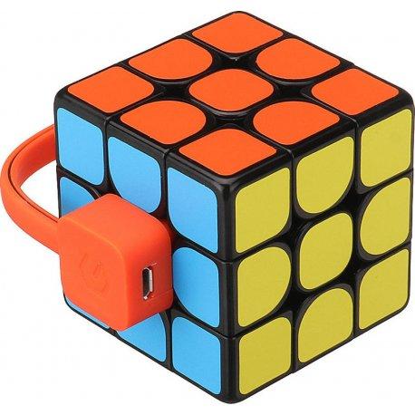 Кубик Рубика Xiaomi GiiKER Super Cube i3